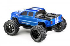 Monster Absima AMT3.4BL 4WD RTR 2,4GHz Brushless (11)