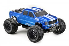 Monster Absima AMT3.4BL 4WD RTR 2,4GHz Brushless (12)