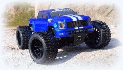 Monster Absima AMT3.4BL 4WD RTR 2,4GHz Brushless (14)
