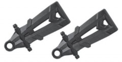 AB30-SJ09 - front lower arm