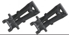 AB30-SJ10 - rear lower arm