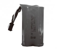AB18301-32 - Li-Ion Battery Pack (7.4 1200mAh)