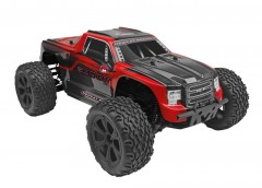 Monster Redcat Blackout XTE 4WD RTR 2,4GHz (1)