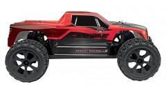 Monster Redcat Blackout XTE 4WD RTR 2,4GHz (2)